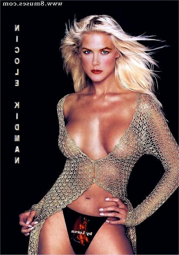 Fake-Celebrities-Sex-Pictures/Nicole-Kidman Nicole_Kidman__8muses_-_Sex_and_Porn_Comics_811.jpg