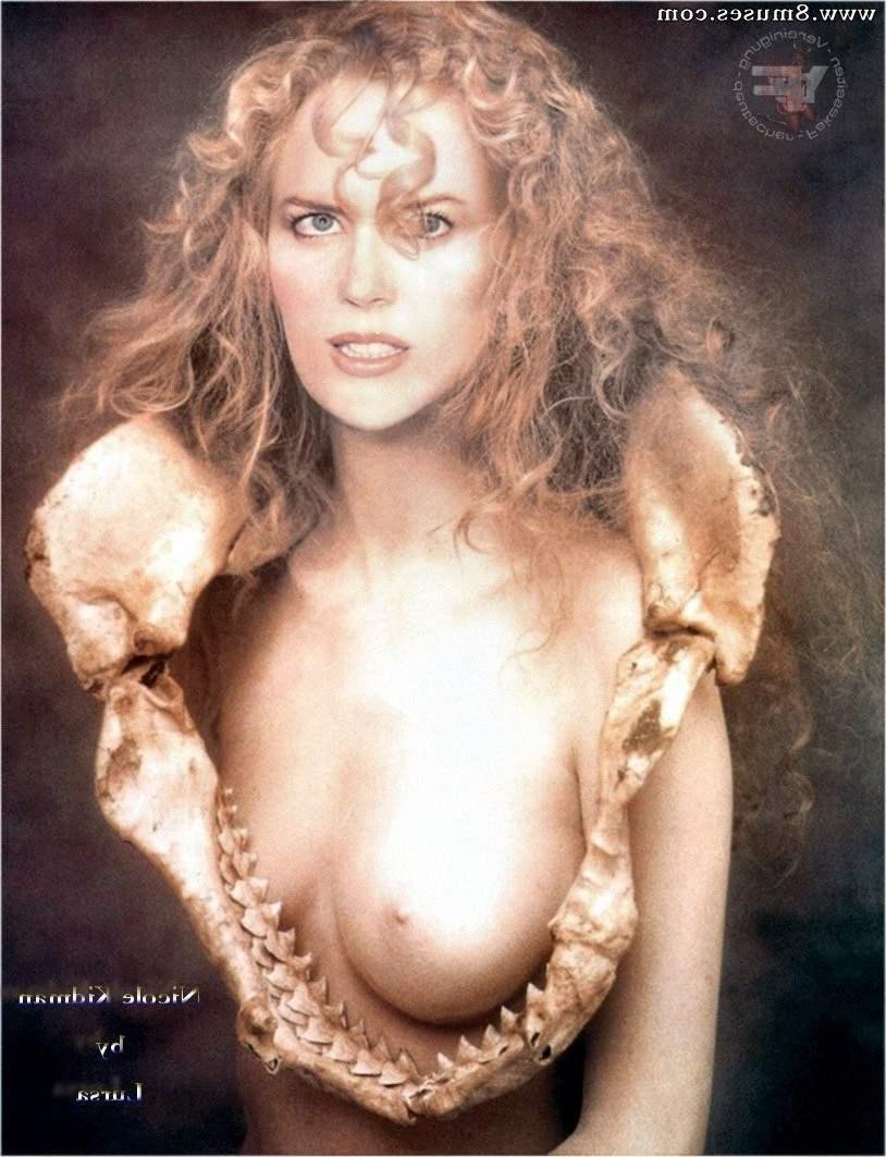 Fake-Celebrities-Sex-Pictures/Nicole-Kidman Nicole_Kidman__8muses_-_Sex_and_Porn_Comics_812.jpg