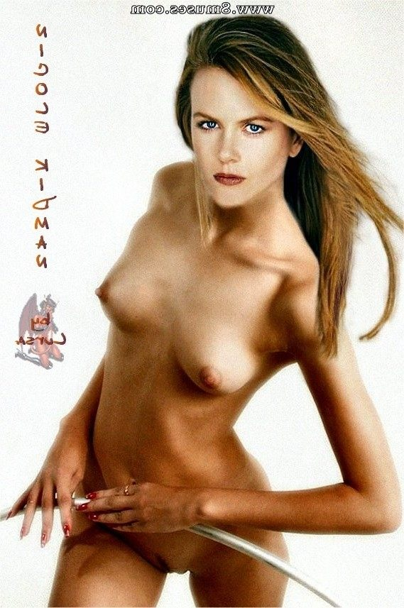 Fake-Celebrities-Sex-Pictures/Nicole-Kidman Nicole_Kidman__8muses_-_Sex_and_Porn_Comics_814.jpg