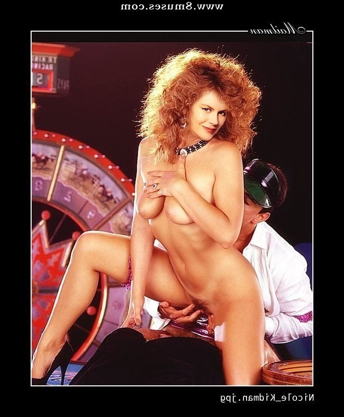 Fake-Celebrities-Sex-Pictures/Nicole-Kidman Nicole_Kidman__8muses_-_Sex_and_Porn_Comics_817.jpg