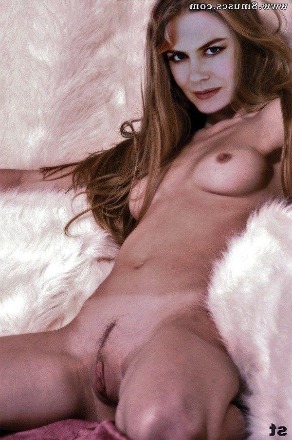 Fake-Celebrities-Sex-Pictures/Nicole-Kidman Nicole_Kidman__8muses_-_Sex_and_Porn_Comics_818.jpg