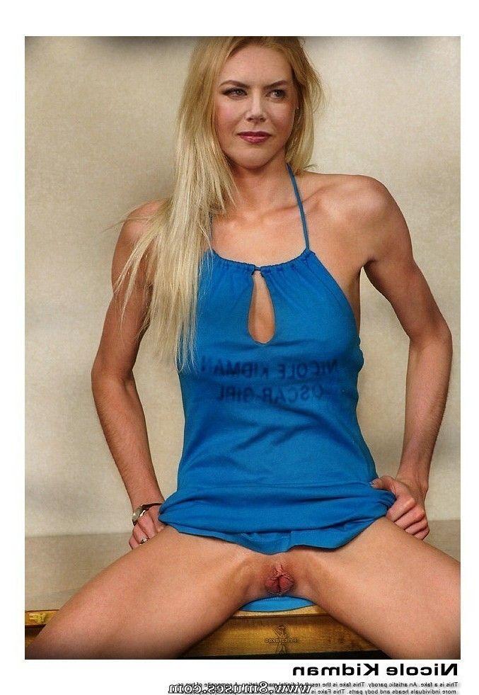 Fake-Celebrities-Sex-Pictures/Nicole-Kidman Nicole_Kidman__8muses_-_Sex_and_Porn_Comics_82.jpg