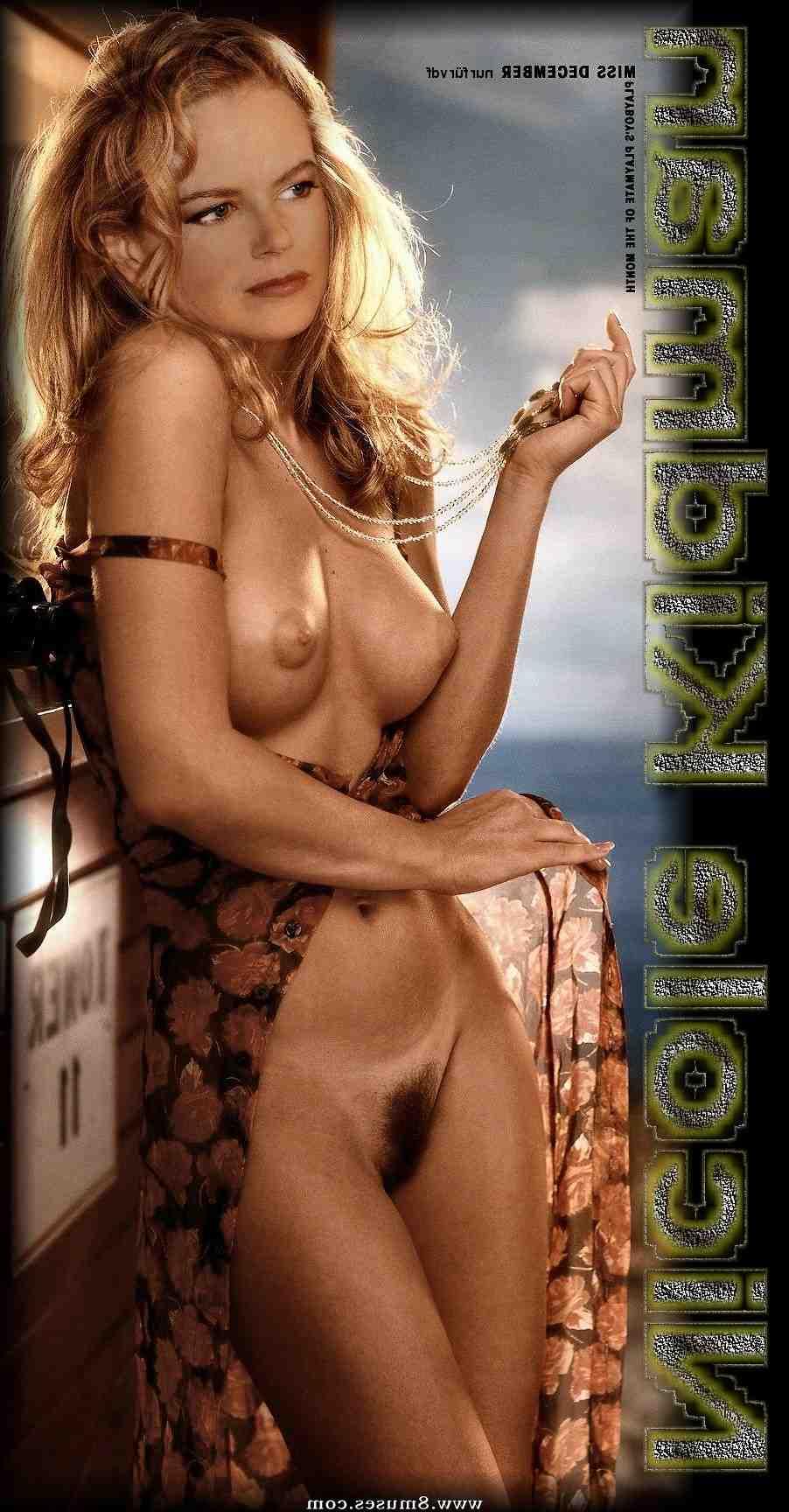 Fake-Celebrities-Sex-Pictures/Nicole-Kidman Nicole_Kidman__8muses_-_Sex_and_Porn_Comics_820.jpg