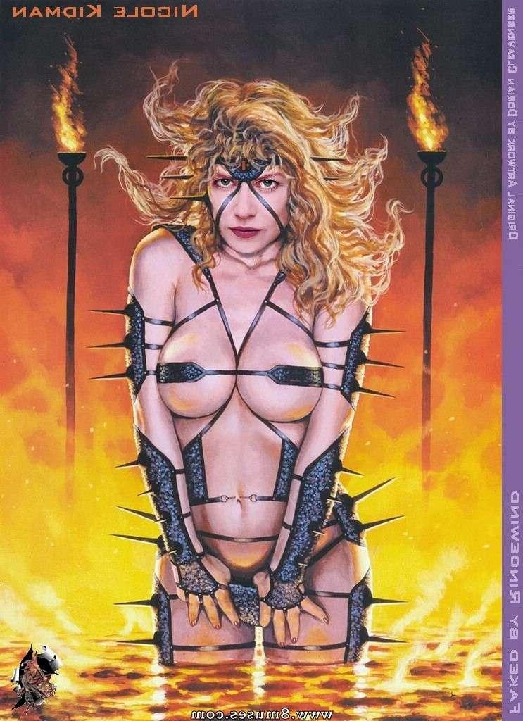 Fake-Celebrities-Sex-Pictures/Nicole-Kidman Nicole_Kidman__8muses_-_Sex_and_Porn_Comics_822.jpg
