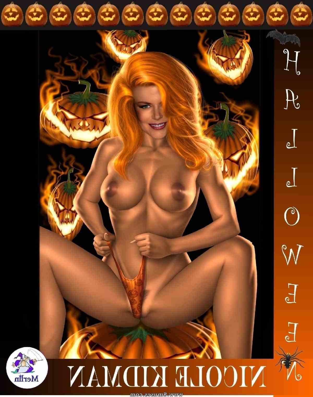 Fake-Celebrities-Sex-Pictures/Nicole-Kidman Nicole_Kidman__8muses_-_Sex_and_Porn_Comics_83.jpg