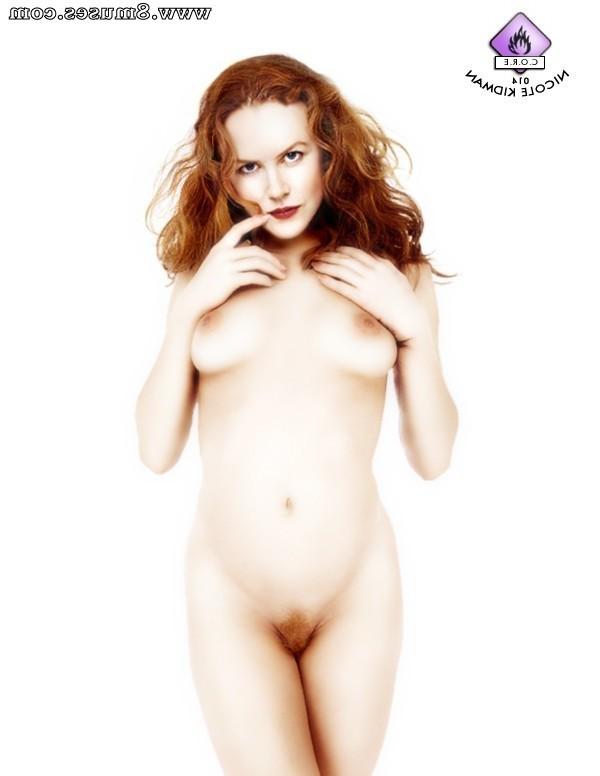 Fake-Celebrities-Sex-Pictures/Nicole-Kidman Nicole_Kidman__8muses_-_Sex_and_Porn_Comics_830.jpg