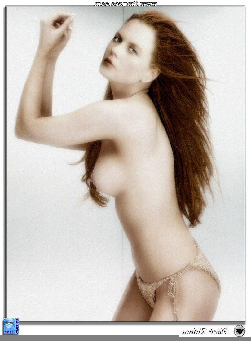Fake-Celebrities-Sex-Pictures/Nicole-Kidman Nicole_Kidman__8muses_-_Sex_and_Porn_Comics_832.jpg