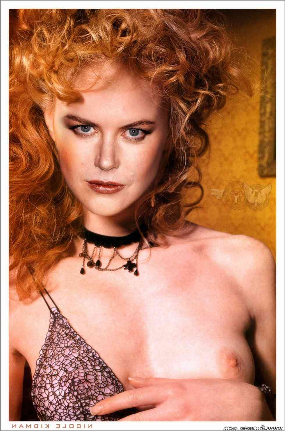 Fake-Celebrities-Sex-Pictures/Nicole-Kidman Nicole_Kidman__8muses_-_Sex_and_Porn_Comics_838.jpg