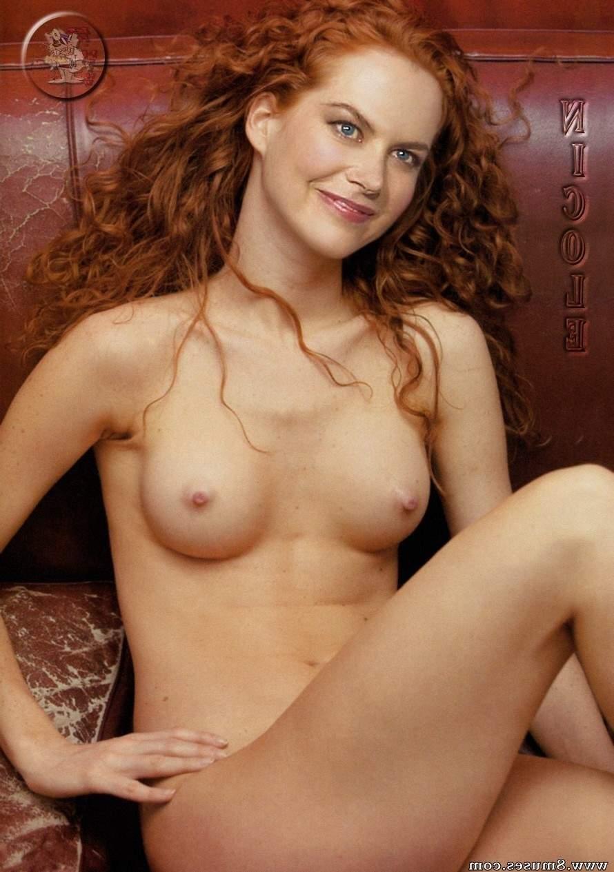Fake-Celebrities-Sex-Pictures/Nicole-Kidman Nicole_Kidman__8muses_-_Sex_and_Porn_Comics_839.jpg