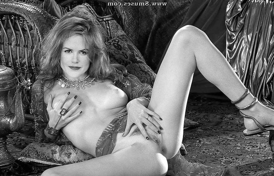 Fake-Celebrities-Sex-Pictures/Nicole-Kidman Nicole_Kidman__8muses_-_Sex_and_Porn_Comics_84.jpg