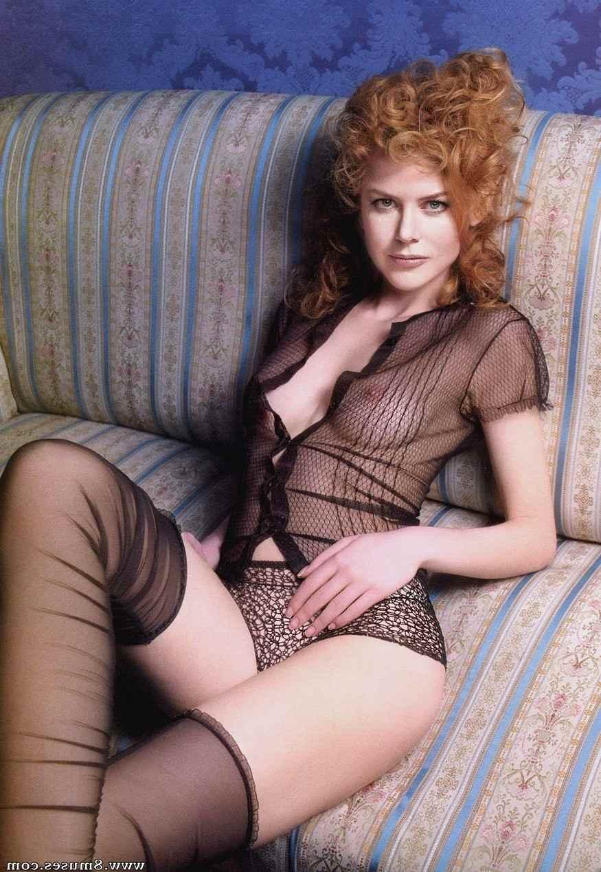 Fake-Celebrities-Sex-Pictures/Nicole-Kidman Nicole_Kidman__8muses_-_Sex_and_Porn_Comics_840.jpg