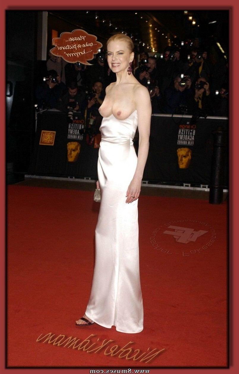 Fake-Celebrities-Sex-Pictures/Nicole-Kidman Nicole_Kidman__8muses_-_Sex_and_Porn_Comics_843.jpg