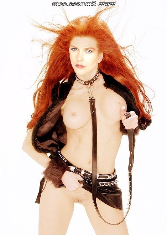 Fake-Celebrities-Sex-Pictures/Nicole-Kidman Nicole_Kidman__8muses_-_Sex_and_Porn_Comics_845.jpg