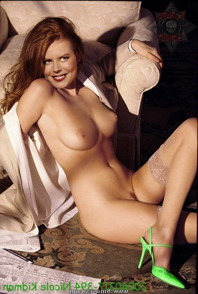 Fake-Celebrities-Sex-Pictures/Nicole-Kidman Nicole_Kidman__8muses_-_Sex_and_Porn_Comics_855.jpg