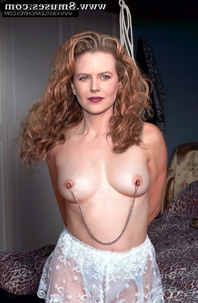 Fake-Celebrities-Sex-Pictures/Nicole-Kidman Nicole_Kidman__8muses_-_Sex_and_Porn_Comics_858.jpg