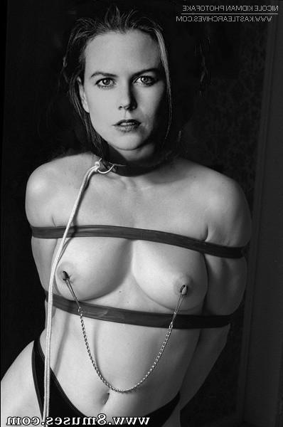 Fake-Celebrities-Sex-Pictures/Nicole-Kidman Nicole_Kidman__8muses_-_Sex_and_Porn_Comics_859.jpg