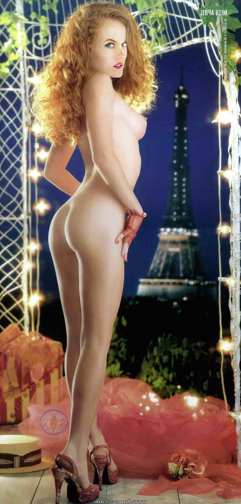 Fake-Celebrities-Sex-Pictures/Nicole-Kidman Nicole_Kidman__8muses_-_Sex_and_Porn_Comics_860.jpg