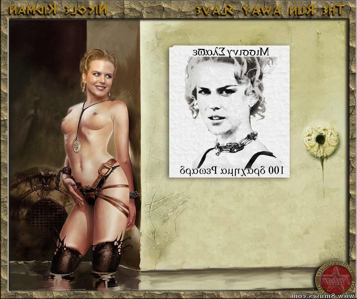 Fake-Celebrities-Sex-Pictures/Nicole-Kidman Nicole_Kidman__8muses_-_Sex_and_Porn_Comics_861.jpg