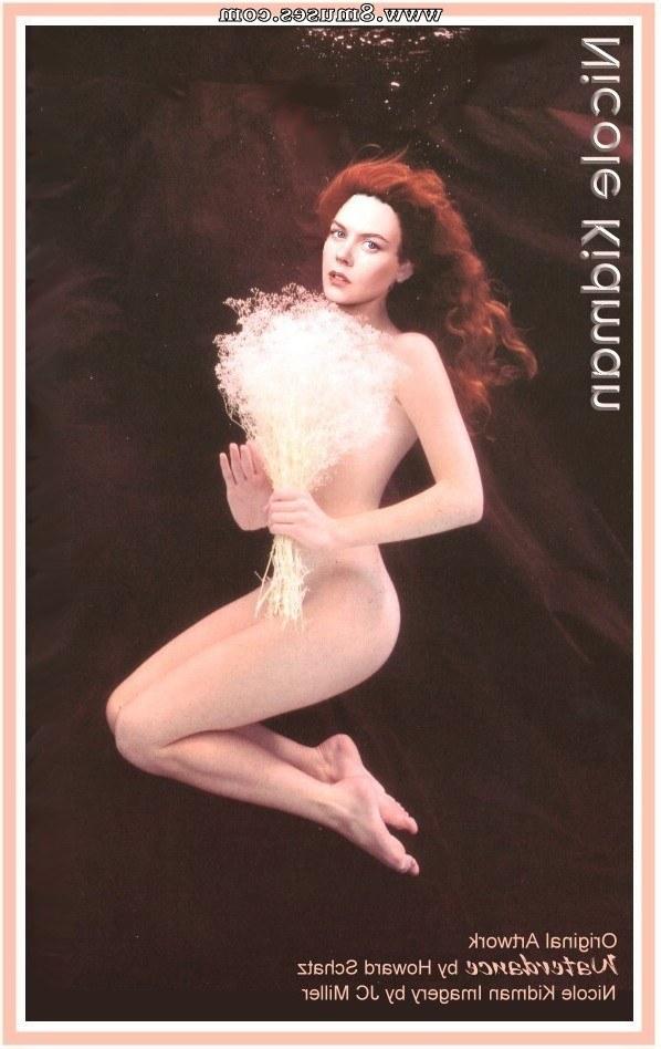 Fake-Celebrities-Sex-Pictures/Nicole-Kidman Nicole_Kidman__8muses_-_Sex_and_Porn_Comics_862.jpg