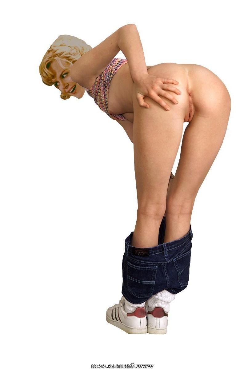 Fake-Celebrities-Sex-Pictures/Nicole-Kidman Nicole_Kidman__8muses_-_Sex_and_Porn_Comics_867.jpg