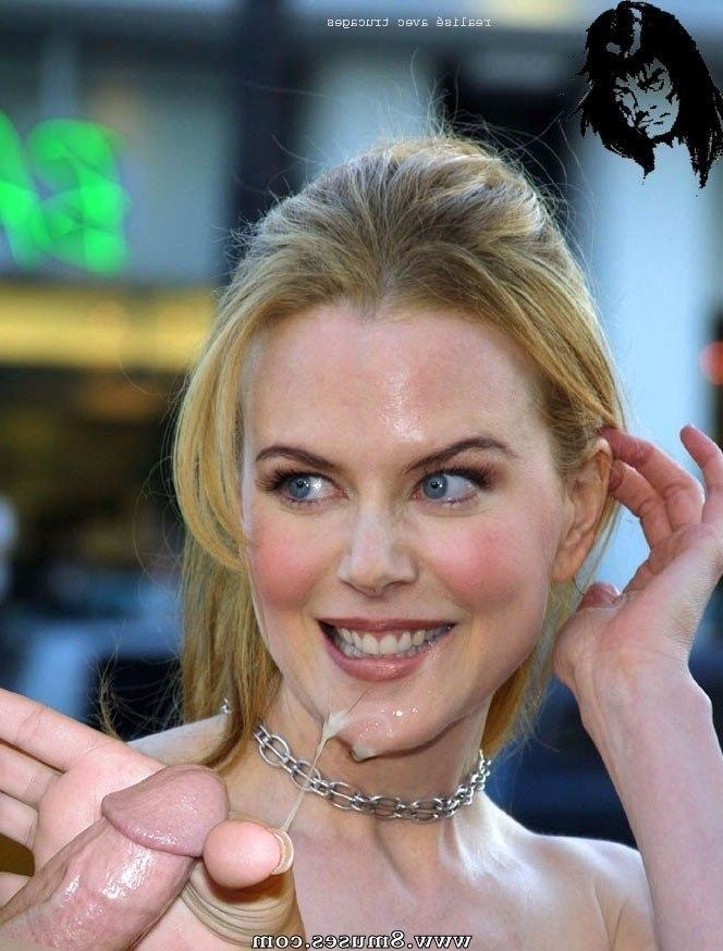 Fake-Celebrities-Sex-Pictures/Nicole-Kidman Nicole_Kidman__8muses_-_Sex_and_Porn_Comics_868.jpg