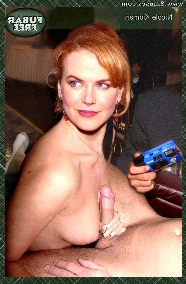 Fake-Celebrities-Sex-Pictures/Nicole-Kidman Nicole_Kidman__8muses_-_Sex_and_Porn_Comics_869.jpg