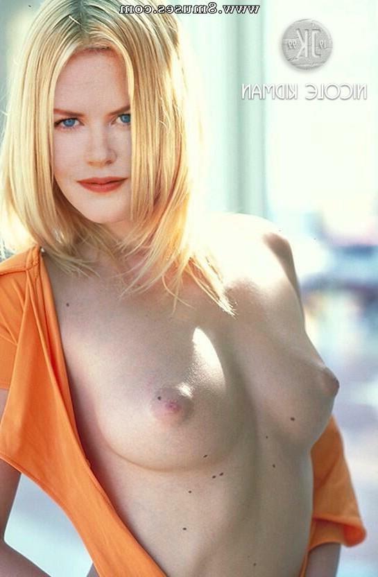 Fake-Celebrities-Sex-Pictures/Nicole-Kidman Nicole_Kidman__8muses_-_Sex_and_Porn_Comics_87.jpg