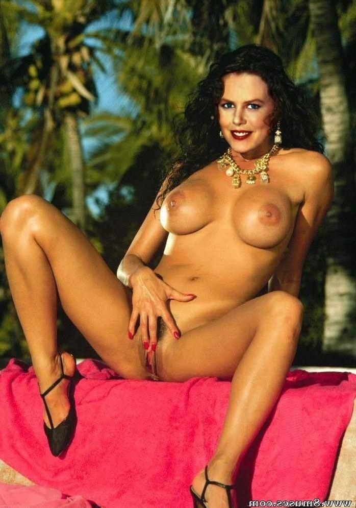 Fake-Celebrities-Sex-Pictures/Nicole-Kidman Nicole_Kidman__8muses_-_Sex_and_Porn_Comics_870.jpg