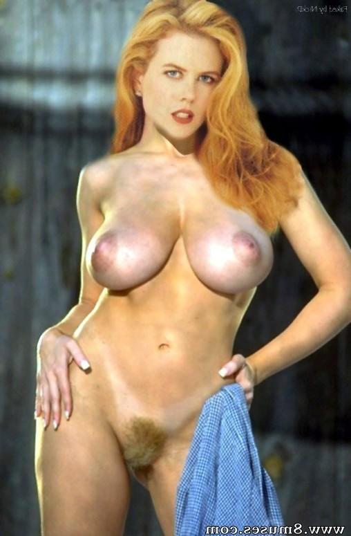 Fake-Celebrities-Sex-Pictures/Nicole-Kidman Nicole_Kidman__8muses_-_Sex_and_Porn_Comics_874.jpg