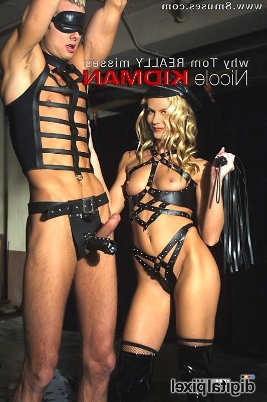 Fake-Celebrities-Sex-Pictures/Nicole-Kidman Nicole_Kidman__8muses_-_Sex_and_Porn_Comics_876.jpg