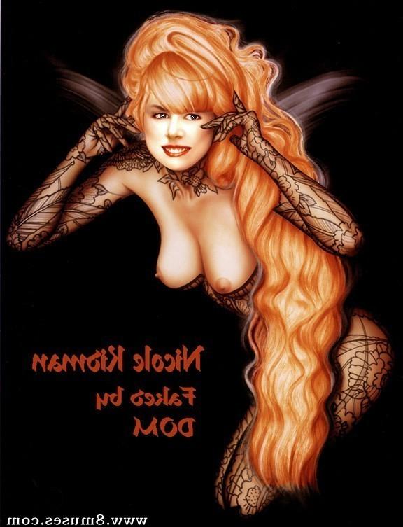 Fake-Celebrities-Sex-Pictures/Nicole-Kidman Nicole_Kidman__8muses_-_Sex_and_Porn_Comics_878.jpg