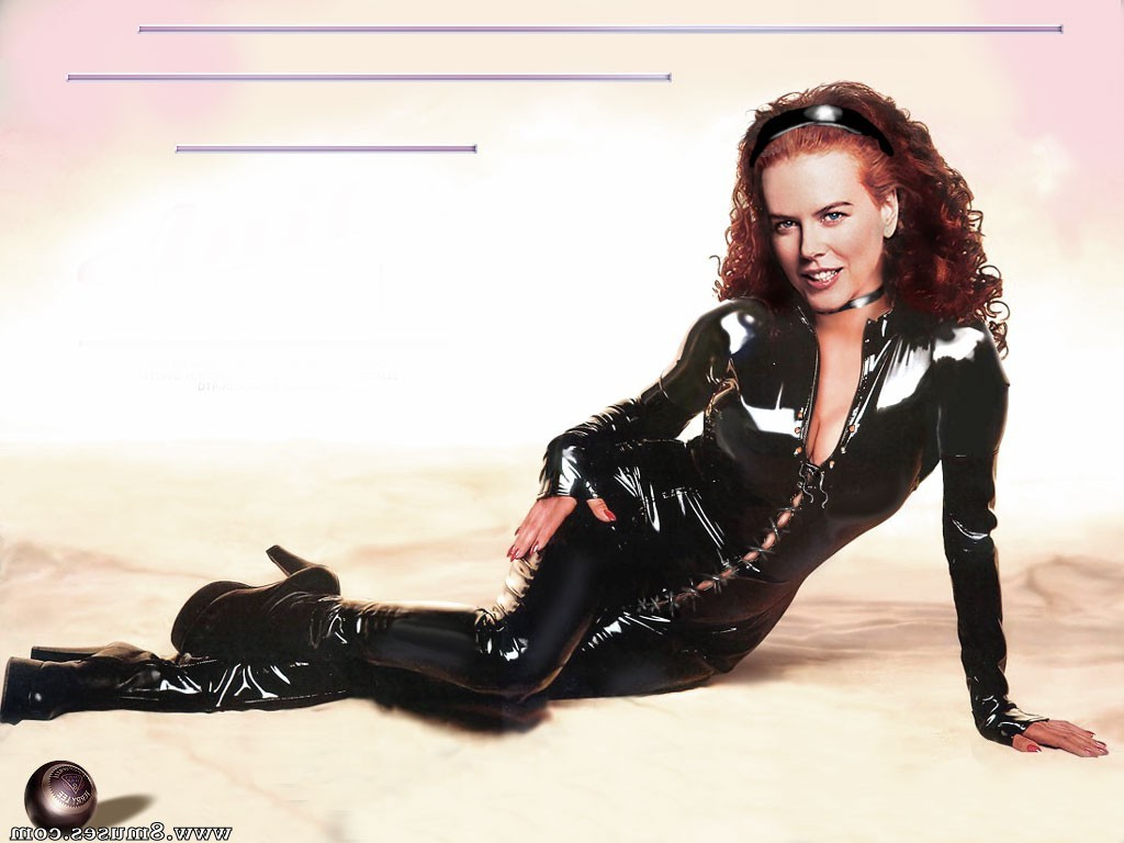 Fake-Celebrities-Sex-Pictures/Nicole-Kidman Nicole_Kidman__8muses_-_Sex_and_Porn_Comics_88.jpg