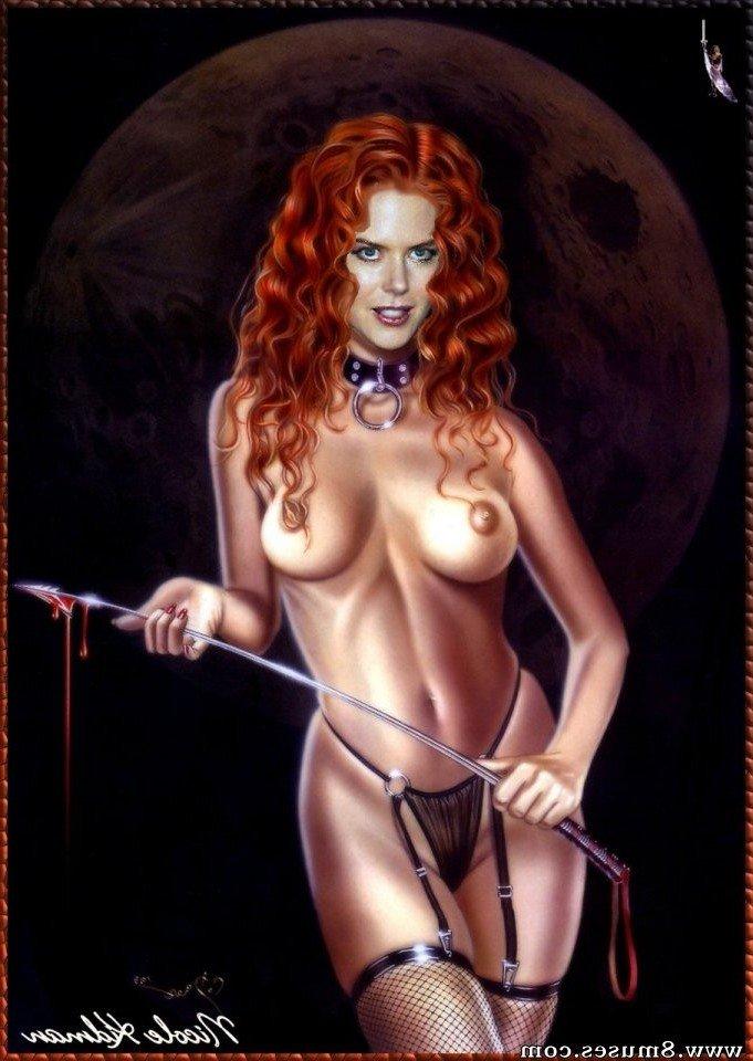 Fake-Celebrities-Sex-Pictures/Nicole-Kidman Nicole_Kidman__8muses_-_Sex_and_Porn_Comics_884.jpg