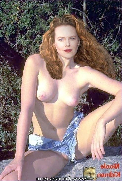 Fake-Celebrities-Sex-Pictures/Nicole-Kidman Nicole_Kidman__8muses_-_Sex_and_Porn_Comics_887.jpg