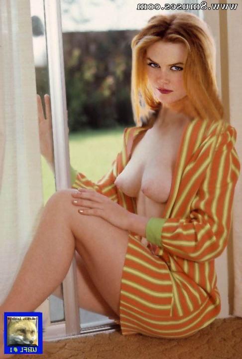 Fake-Celebrities-Sex-Pictures/Nicole-Kidman Nicole_Kidman__8muses_-_Sex_and_Porn_Comics_888.jpg
