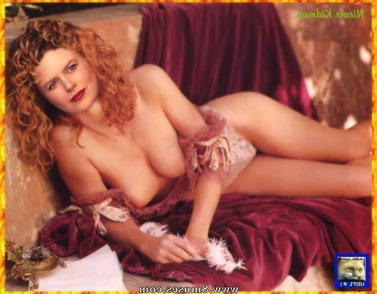 Fake-Celebrities-Sex-Pictures/Nicole-Kidman Nicole_Kidman__8muses_-_Sex_and_Porn_Comics_889.jpg