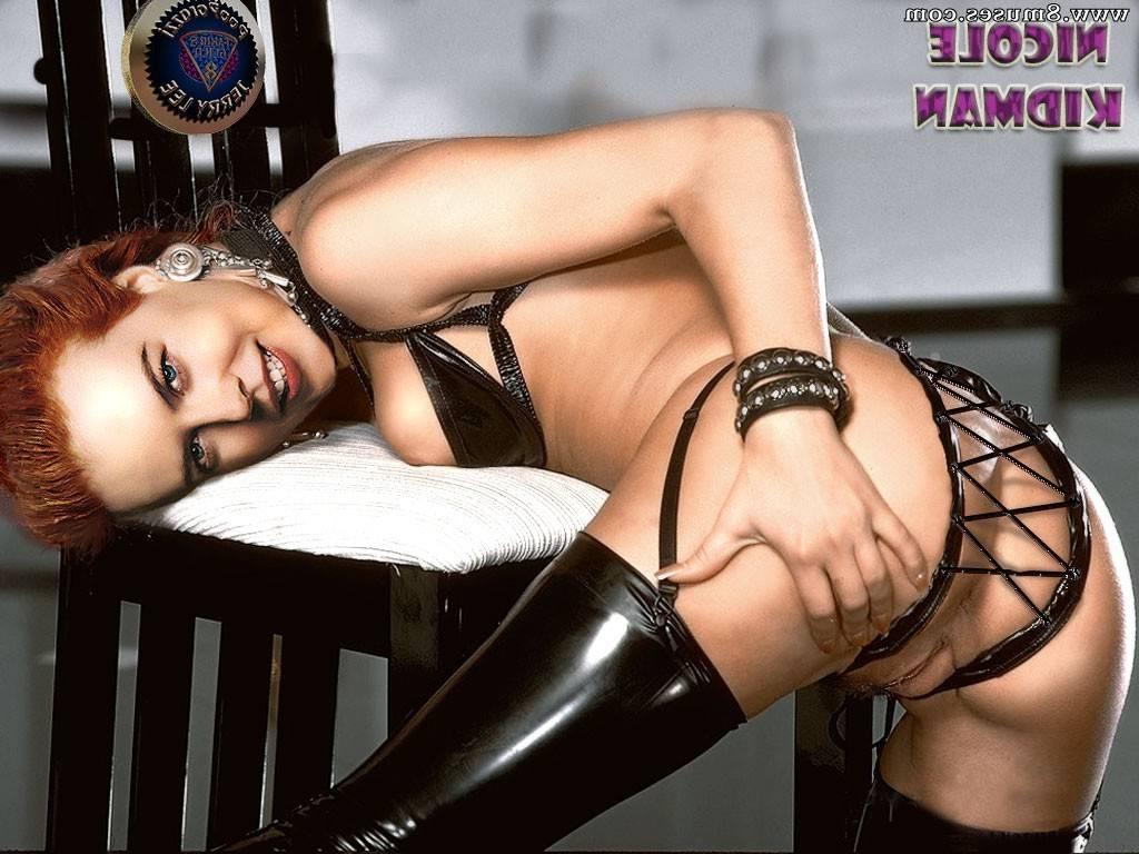Fake-Celebrities-Sex-Pictures/Nicole-Kidman Nicole_Kidman__8muses_-_Sex_and_Porn_Comics_89.jpg