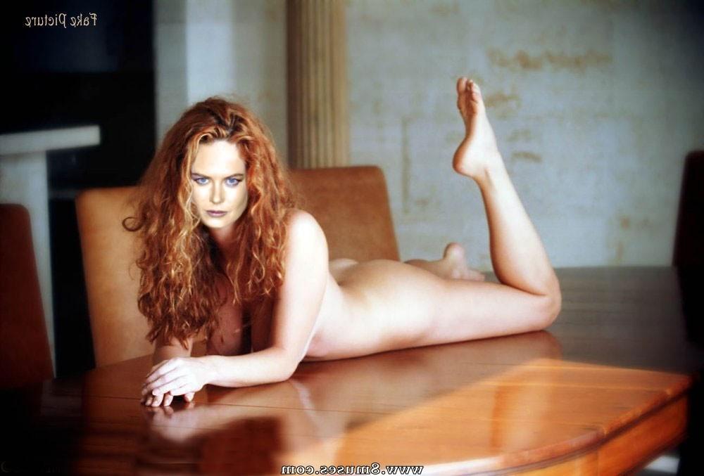 Fake-Celebrities-Sex-Pictures/Nicole-Kidman Nicole_Kidman__8muses_-_Sex_and_Porn_Comics_891.jpg