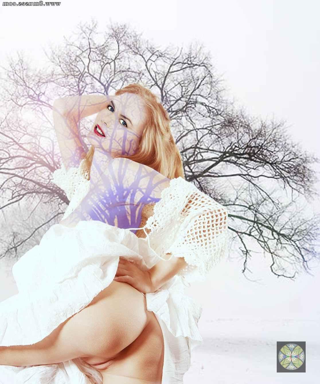 Fake-Celebrities-Sex-Pictures/Nicole-Kidman Nicole_Kidman__8muses_-_Sex_and_Porn_Comics_893.jpg