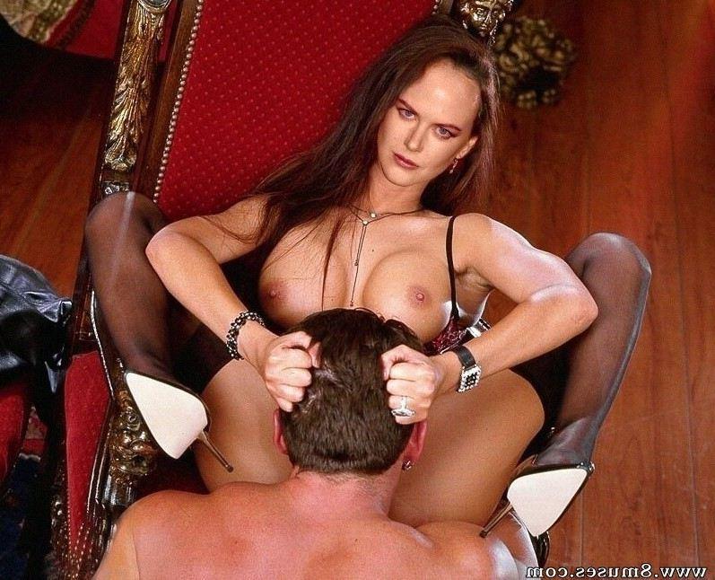 Fake-Celebrities-Sex-Pictures/Nicole-Kidman Nicole_Kidman__8muses_-_Sex_and_Porn_Comics_894.jpg