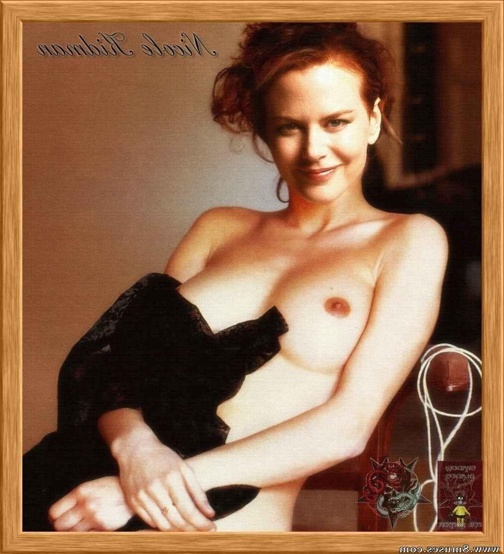 Fake-Celebrities-Sex-Pictures/Nicole-Kidman Nicole_Kidman__8muses_-_Sex_and_Porn_Comics_895.jpg