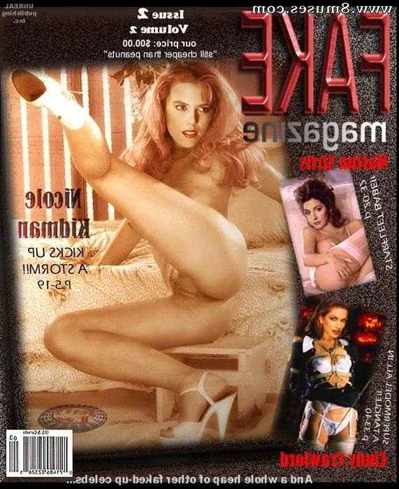 Fake-Celebrities-Sex-Pictures/Nicole-Kidman Nicole_Kidman__8muses_-_Sex_and_Porn_Comics_901.jpg