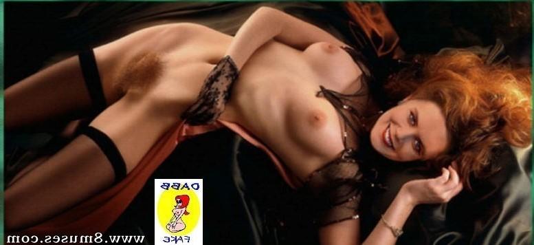 Fake-Celebrities-Sex-Pictures/Nicole-Kidman Nicole_Kidman__8muses_-_Sex_and_Porn_Comics_902.jpg