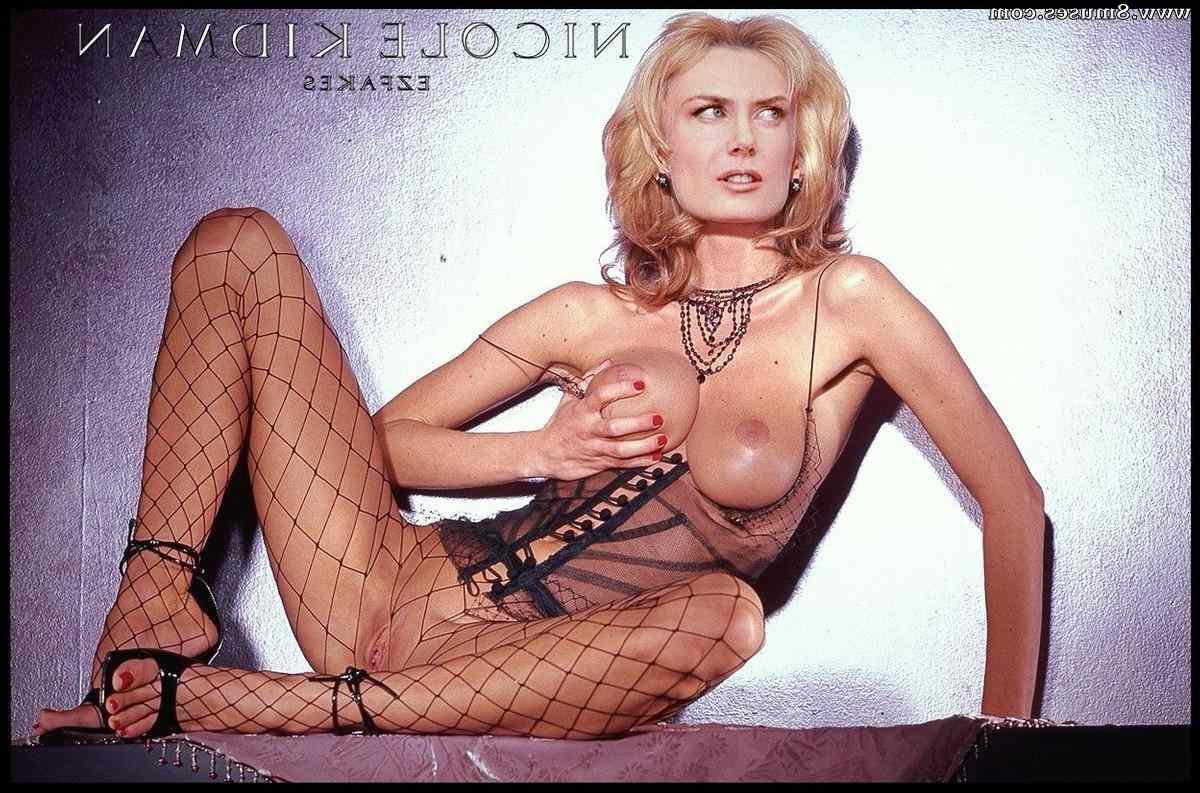 Fake-Celebrities-Sex-Pictures/Nicole-Kidman Nicole_Kidman__8muses_-_Sex_and_Porn_Comics_903.jpg