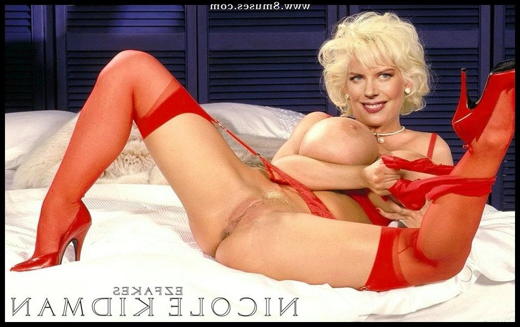 Fake-Celebrities-Sex-Pictures/Nicole-Kidman Nicole_Kidman__8muses_-_Sex_and_Porn_Comics_904.jpg