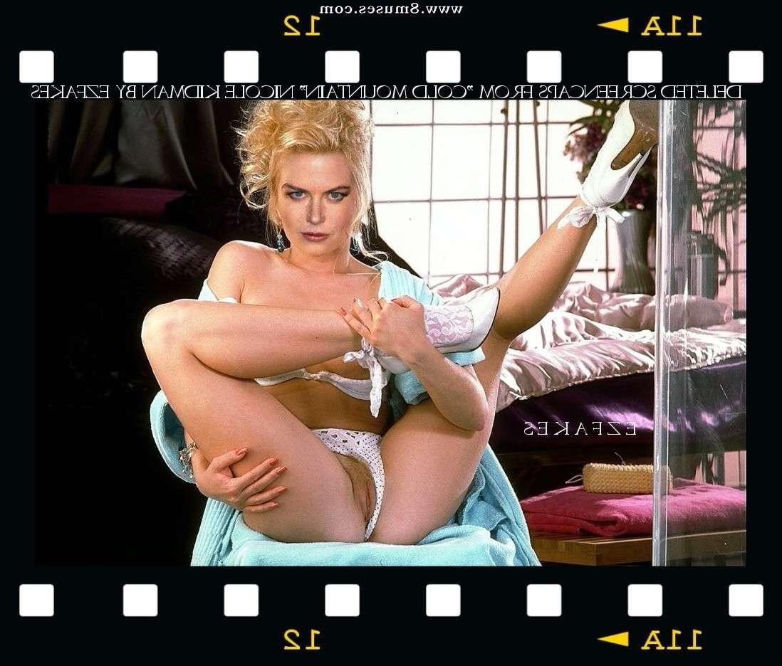 Fake-Celebrities-Sex-Pictures/Nicole-Kidman Nicole_Kidman__8muses_-_Sex_and_Porn_Comics_905.jpg