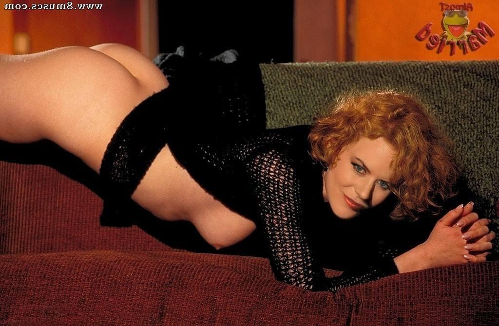 Fake-Celebrities-Sex-Pictures/Nicole-Kidman Nicole_Kidman__8muses_-_Sex_and_Porn_Comics_911.jpg
