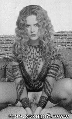 Fake-Celebrities-Sex-Pictures/Nicole-Kidman Nicole_Kidman__8muses_-_Sex_and_Porn_Comics_913.jpg