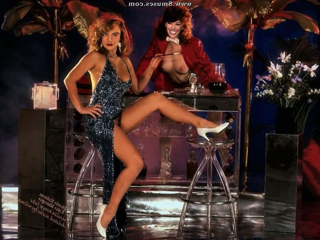 Fake-Celebrities-Sex-Pictures/Nicole-Kidman Nicole_Kidman__8muses_-_Sex_and_Porn_Comics_915.jpg