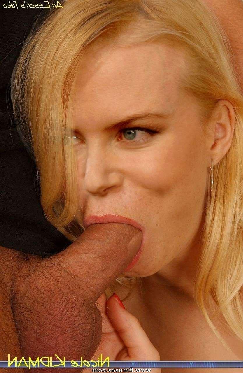 Fake-Celebrities-Sex-Pictures/Nicole-Kidman Nicole_Kidman__8muses_-_Sex_and_Porn_Comics_918.jpg
